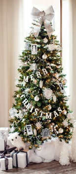 Óra a fa alá: az igazán stílusos ajándék!