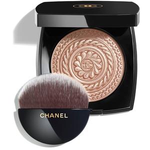 Chanel Holiday: gyere már szünet!