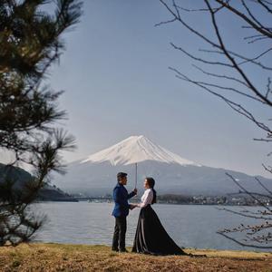2018 legjobb esküvői képei