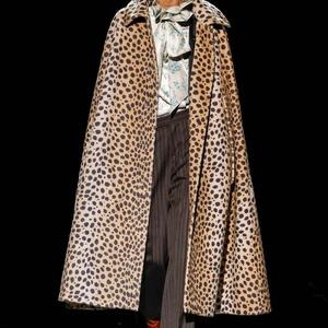 Marc Jacobs drámaian látja a jövőt
