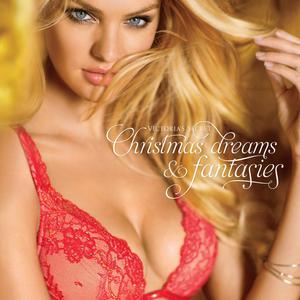 Titkos és szexi karácsony