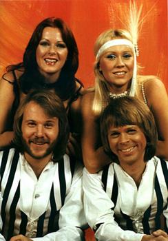 5 dolog, ami az ABBA után ismét divatba jön