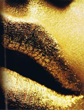 Az aranydoboz
