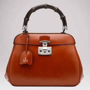 Gucci táska és sok sóhaj...
