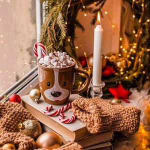 Zseniális ötletek karácsonyi ajándékra, amire nem is gondoltál!