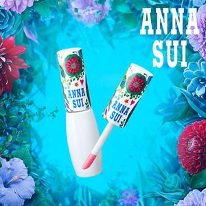 Anna Sui a trópusokra küld minket és nem is hülyeség ez