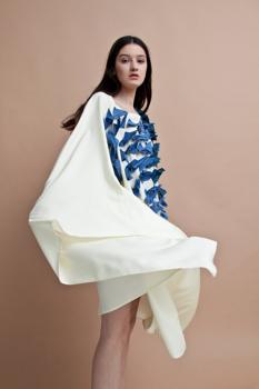 Lazlo Fashion: amikor újragondoljuk a mindent