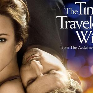 Lélekszépítő mozi: Az időutazó felesége