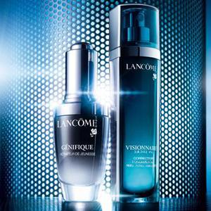Luxus(márkák) digitális versenye