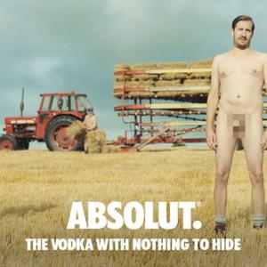 Abszolút az utóbbi idők egyik legzseniáisabb reklámja