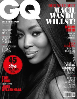 47 éves lesz idén és brutálisan jó nő még mindig Naomi Campbell