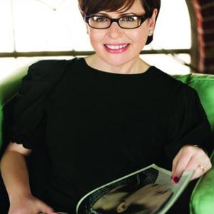 Szépségvezető: Suzy Weiss-Fishmann, az OPI művészeti vezetője