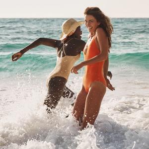 H&M csobbanások az idei nyárra!