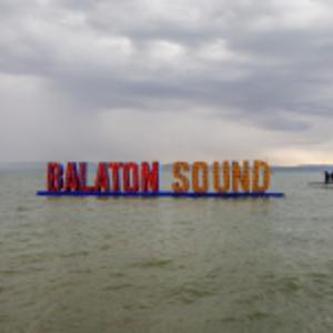 Balaton Sound, avagy hogy nem jutottam be: jeggyel