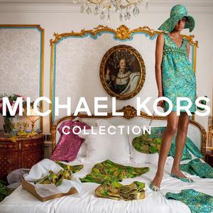 Esti képeslap Michael Korstól