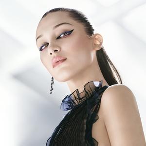 Dior és Bella Hadid