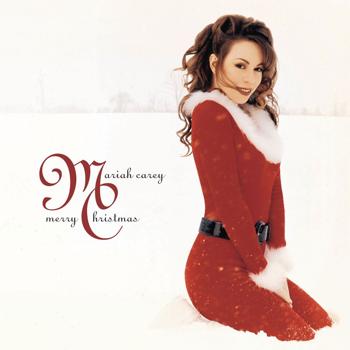 Karácsonyi dalok ikonikus divat pillanatai