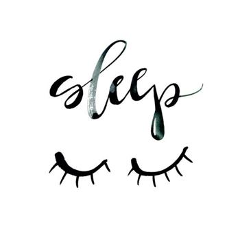 Szép álmokat... de aludjál is!
