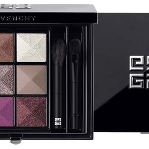 Givenchy: bocs, már az őszi palettával jövök
