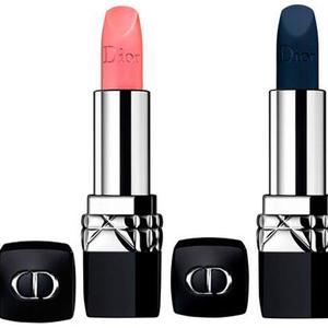 A Dior ezt teszi ősszel a szádra