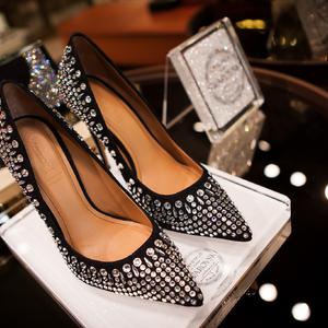 A cipő, ami kell nekem
