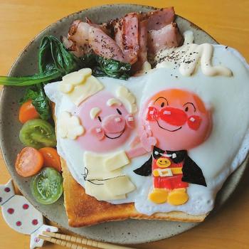 Korona idején nem árt a kreativitás: a japán anyukát figyeljétek!