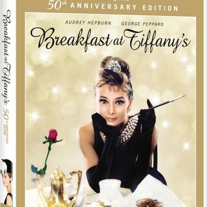 Reggeliznél újra a Tiffany-nál?