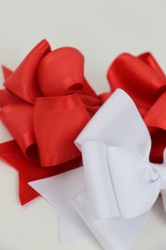 Bímáj Valentájn! - ajándékok akár magadnak is!
