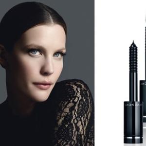 Givenchy - Az intelligens márka?