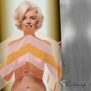 Nyerd meg Marilyn kedvencét!
