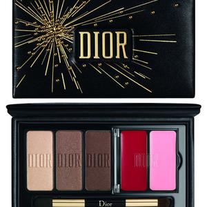 Dior... ha csak úgy gondolnál valami szépre