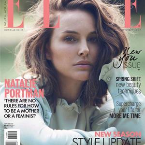 Natalie Portman semmi újat nem mutat, de attól még gyönyörű!