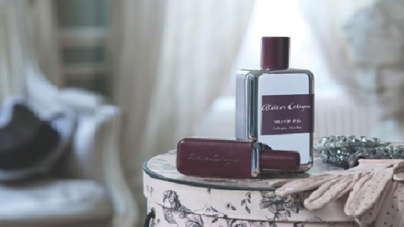 2-Alterier parfüm.jpg