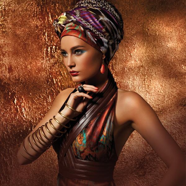 Artdeco-Summer-2013-Tribal-Sunset-Model-Makeup.jpg