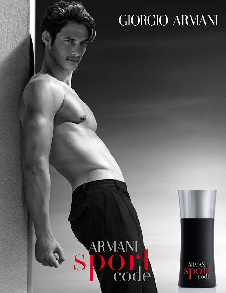 Domenique-Melchior-for-Armani-Code-Sport.jpg
