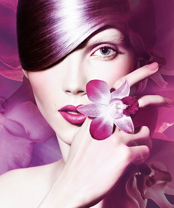 Sephora-Pantone-Universe-Radiant-Orchid-Collection.jpg