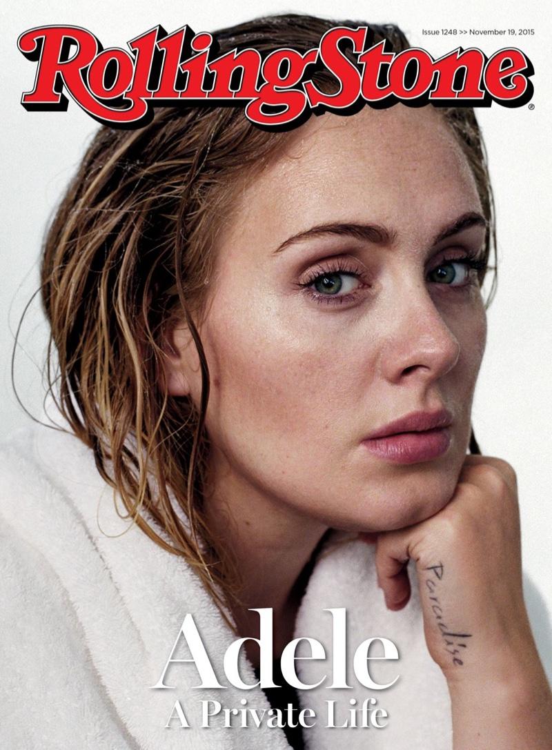 adele-rolling-stone-november-2015-cover01.jpg