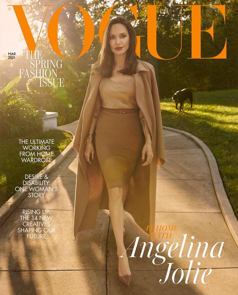 angelina-jolie-vogue-uk-cover-photoshoot01.jpg