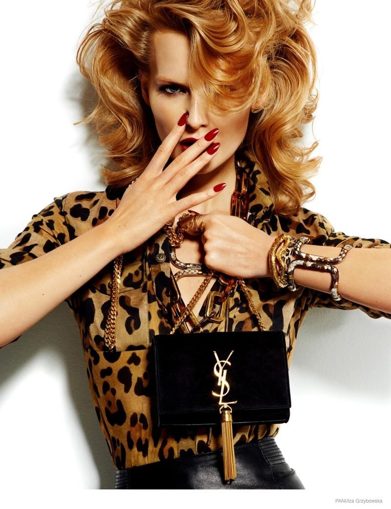 animal-print-accessories-fashion-editorial03.jpg