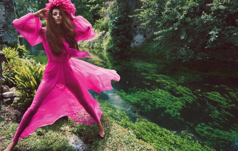 anja-rubik-fashion-shoot02.jpg