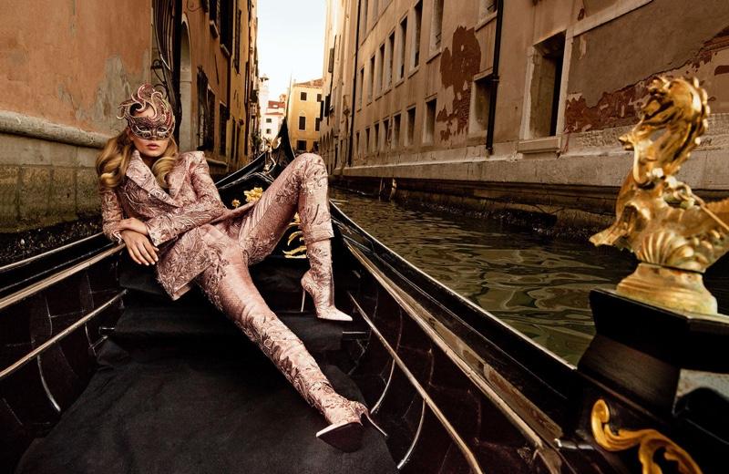anna-ewers-haute-couture-looks-vogue-paris-editorial01.jpg