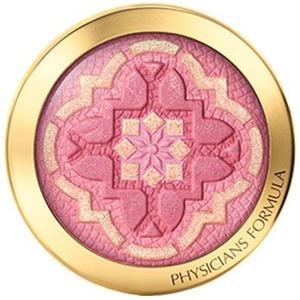 argan-wear-ultra-nourishing-argan-oil-blushs-300-300.png