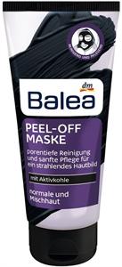 balea-peel-off-maske-mit-aktivkohles9-300-300.png