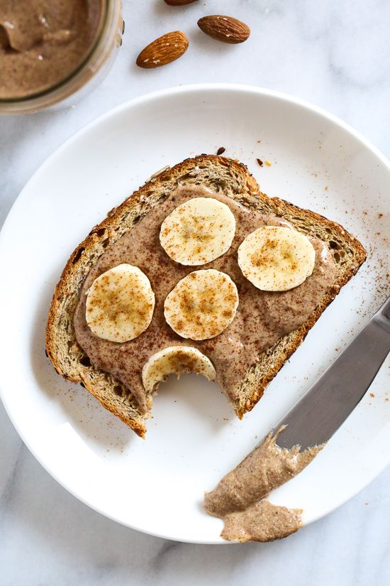 bananos_kenyer.jpg