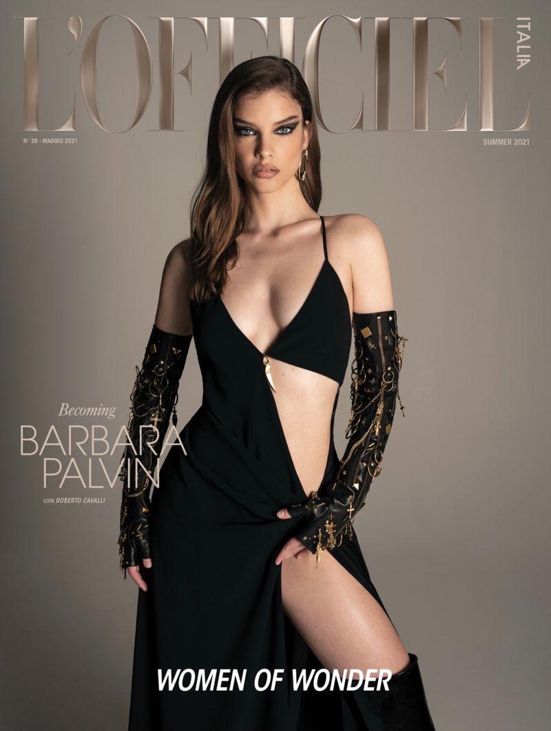 barbara-palvin-lofficiel-italy-cover-photoshoot01.jpg