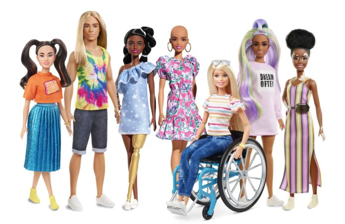 barbie_babak_mindenfele.jpg