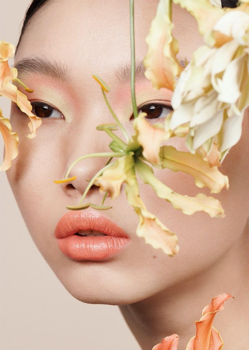 beauty-makeup-dior-editorial03.jpg