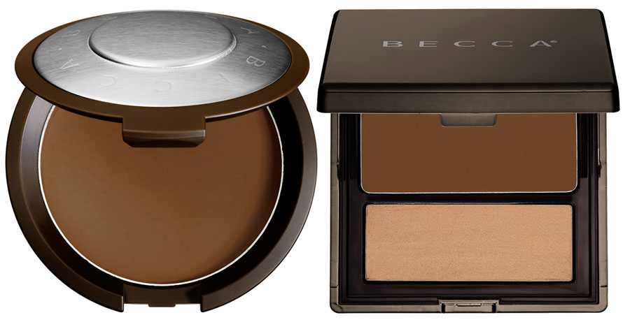 becca-contouring-products-for-spring-2015.jpg