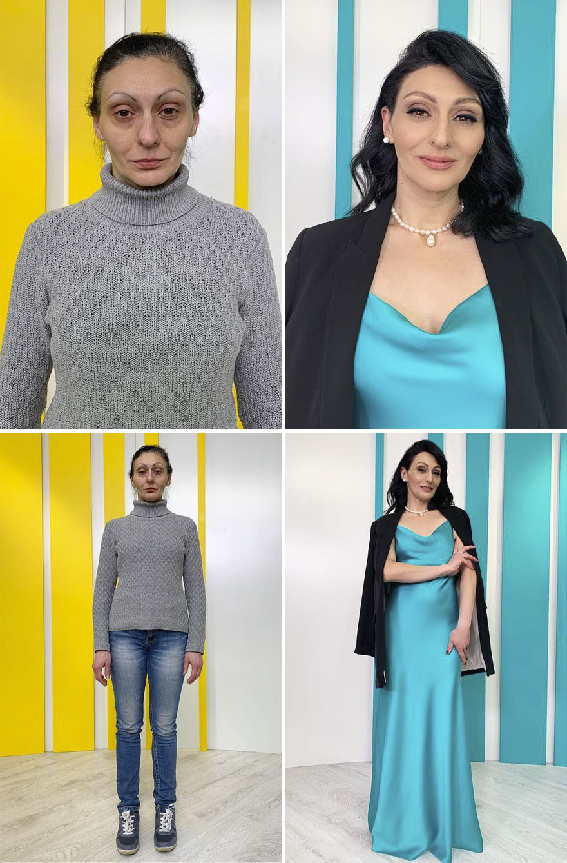before-after-transformations-stylist-alexander-rogov-113-5dc40a17c8090_880.jpg