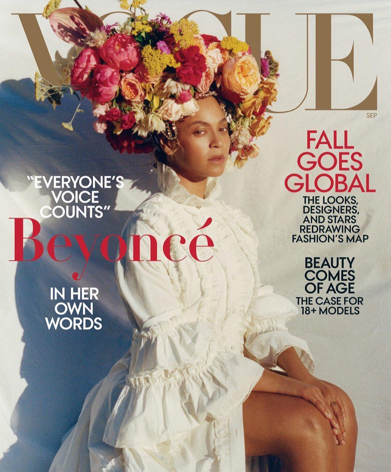 beyonce-vogue-cover-photoshoot01.jpg